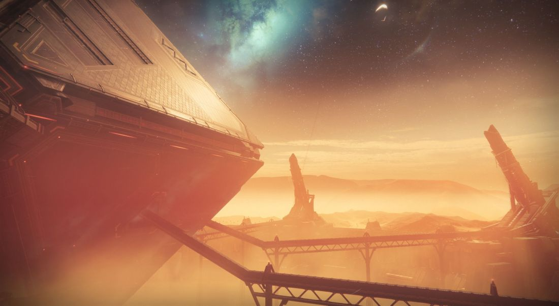 Destiny 2 Screenshot 2018.08.29 - 19.27.38.72
